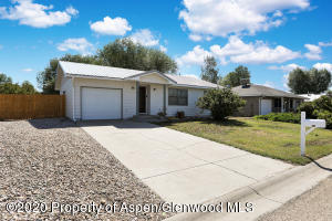 219 Field Street, Craig, CO 81625