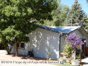 125 Center Drive, 26, Glenwood Springs, CO 81601