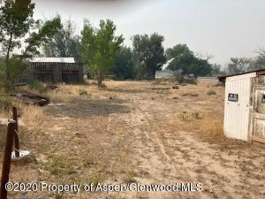 845 County Road 296, Rifle, CO 81650
