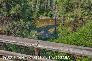 02_176_Letey_Lane_Woody_Creek_81656002_m