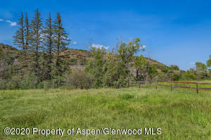 04_176_Letey_Lane_Woody_Creek_81656004_m
