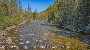 15_176_Letey_Lane_Woody_Creek_81656015_m