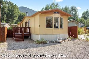 97 Lazy Glen, Snowmass, CO 81654