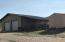 538 Dunn Drive, Craig, CO 81625