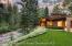 575 Sneaky Lane, Aspen, CO 81611