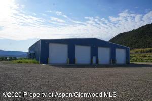 41008 County Road 5, Meeker, CO 81641