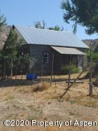 134 246 COUNTY RD, Rifle, CO 81650