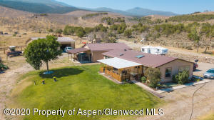 4120 County Road 320, Rifle, CO 81650
