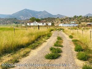 5935 County Road 233, Silt, CO 81652
