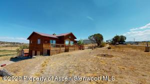 795 County Rd. 326, Silt, CO 81652