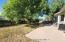 22 Columbine Lane, Battlement Mesa, CO 81635