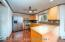 850 Mountain View Drive, New Castle, CO 81647