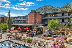 617 E Cooper Avenue, 215, Aspen, CO 81611