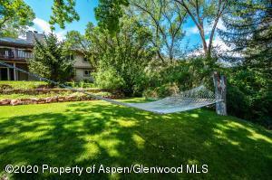903 West 9th Street, Glenwood Springs, CO 81601