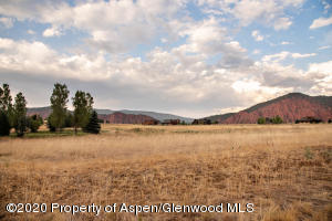 99 Red Cliff Circle, Glenwood Springs, CO 81601