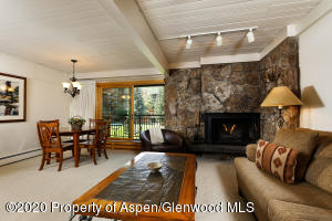 30 Anderson Lane, 823, Snowmass Village, CO 81615