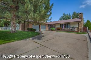 550 Aspen Avenue, Rifle, CO 81650