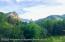 200 Ute Trail, Carbondale, CO 81623