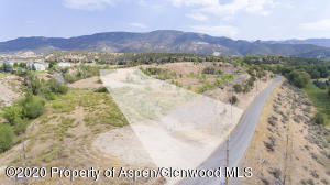 TBD 240 County Road, New Castle, CO 81647
