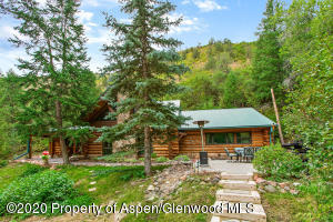 558 Co Rd 127 Glenwood Springs-large-002