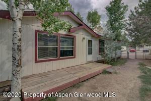383 Sage Court, Craig, CO 81625