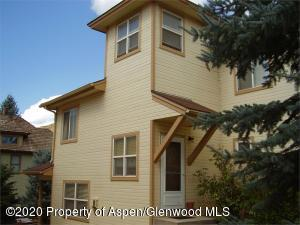 832 Donegan Road, D, Glenwood Springs, CO 81601
