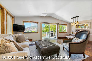 602 N Traver Trail, Glenwood Springs, CO 81601