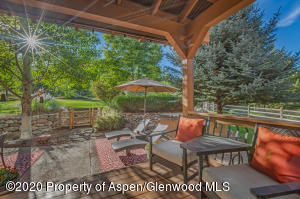 149 Wild Rose Drive, Glenwood Springs, CO 81601