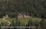 58 Redstone Castle Drive, Redstone, CO 81623