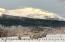 2000 Stone Road, Basalt, CO 81621