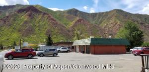 77 Mel Ray Road, Glenwood Springs, CO 81601