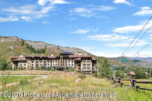 130 Wood Rd 507 Snowmass-large-001-009-V