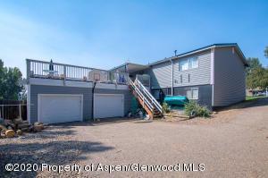 811 Columbine Street, Craig, CO 81625