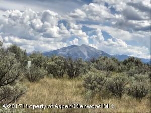 1705 Elk Springs Drive, Glenwood Springs, CO 81601