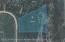 1585 Timberlane Loop Rd, Lot 343, Craig, CO 81625