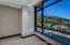 Beautiful foothill and ridgeline views from every room.