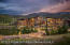 77 Wood Rd #303 East, Snowmass Village, CO 81615