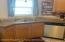 kitchen window over sink