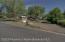 1033 N Ranney Street, Craig, CO 81625