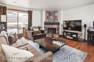 935 E Hopkins Avenue, #3, Aspen, CO 81611