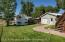 1792 W 2nd Street, Craig, CO 81625