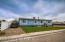 906 Cottonwood Avenue, Craig, CO 81625