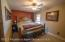 43485 County Road 44, Steamboat, CO 80487