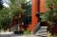 623 S Monarch Street, B, Aspen, CO 81611