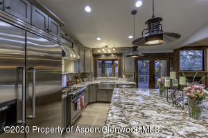 459 Pinon Drive, Glenwood Springs, CO 81601