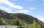 1015 E Hyman Avenue, Aspen, CO 81611