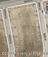 207 Tobiano Lane, Silt, CO 81652