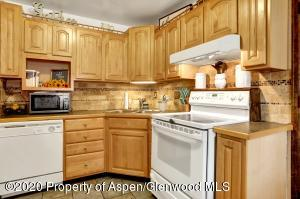 1157 SCHOOL, Craig, CO 81625