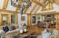 904 Willoughby Way, Aspen, CO 81611