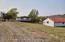 4645 County Road 7, Craig, CO 81625